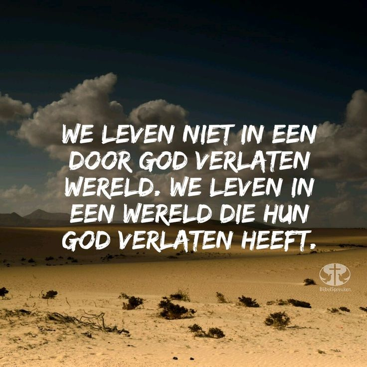 Dutch Christian