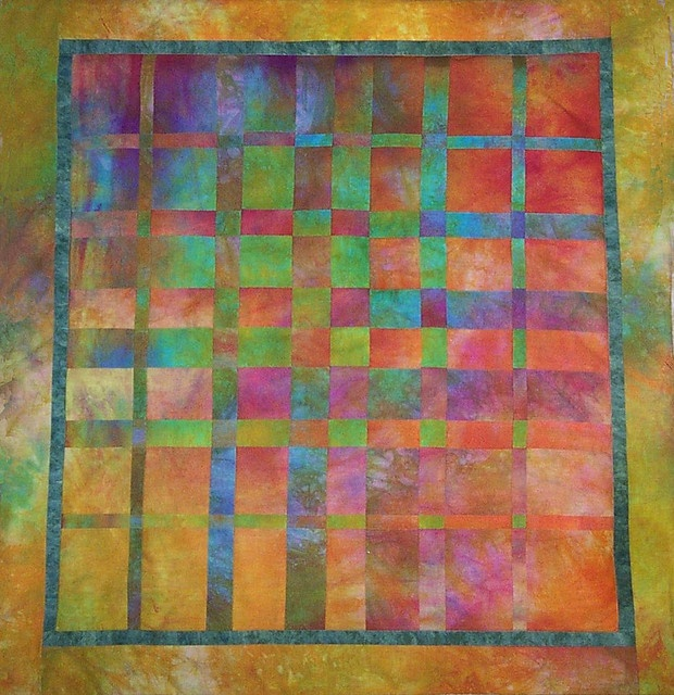 275 best Convergence Quilts images on Pinterest | Quilt patterns ... : convergence quilt - Adamdwight.com