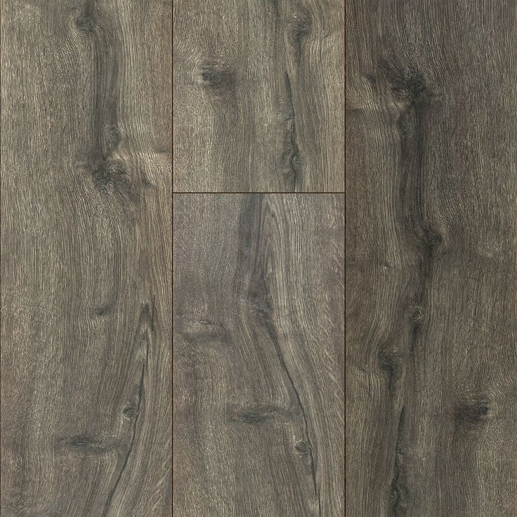 Dream Home Ultra X2o 14mm Nordic Fog Oak Flooring