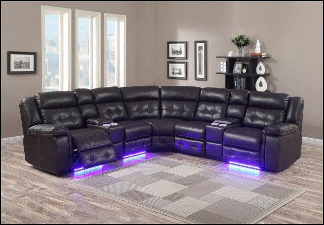 Cheap Cool Couches