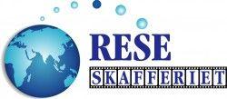 Logo Reseskafferiet