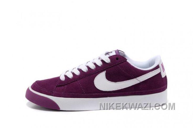 http://www.nikekwazi.com/nike-blazer-mid-suede-vintage-sneaker-sale-uk.html NIKE BLAZER MID SUEDE VINTAGE SNEAKER SALE UK Only $78.00 , Free Shipping!