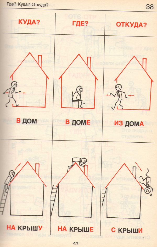 Я люблю русский язык!                                                       …