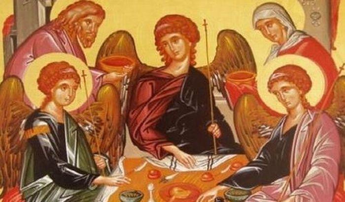 http://www.pentapostagma.gr/2017/06/προσευχή-στο-άγιο-πνεύμα.html