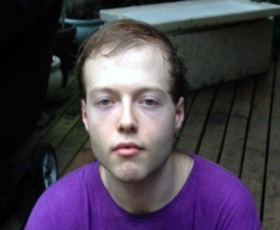 """Krogel is wanted for sexual assault on a BC radius warrant. He is believed to have left Nanaimo to look for work in the Okanagan. 16/02/25  Full Name:  Kynan James KROGEL   Warrant Issued:  2016-02-19  Date of Birth:  1990-08-25  Ethnicity:  caucasian  Gender:  male  Hair Colour:  blonde  Eye Colour:  blue  Height:  185cm, 6' 0""""  Weight:  82 kg, 181 lbs  Police File Reference:  Nanaimo 2016-4342"""