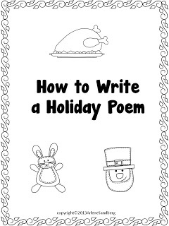 Holiday Veterans Day Poems