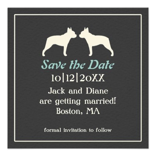 wedding wedding savethedate custom wedding wedding invites wedding