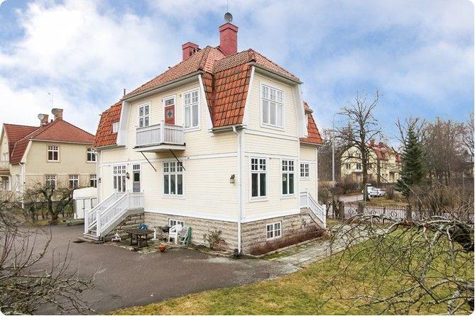 Länsförsäkringar Fastighetsförmedling   Din mäklare när du vill köpa eller sälja bostad