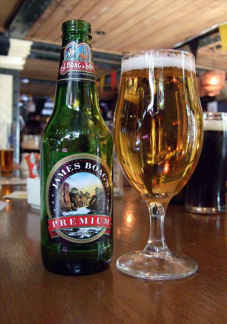 Tasmania - James Boag's Premium #beer #foster #australia Beer Club OZ presents – the Beer Cellar – ultimate source for imported beer in Australia http://www.kangabulletin.com/online-shopping-in-australia/beer-club-oz-presents-the-beer-cellar-ultimate-source-for-imported-beer-in-australia/ beer cellar or buy import beer