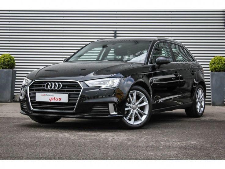 Best 25 Audi a3 sportback ideas on Pinterest  Audi rs6 plus