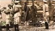 Trailer for movie about Padre Pro martyr from Cristeros War.  Excellent movie.