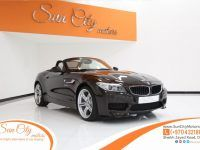 Certified pre owned BMW Used Cars in Dubai  BMW Dubai