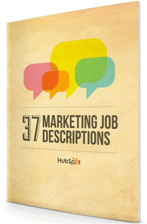 17 best ideas about job description on pinterest business analyst executive branch and