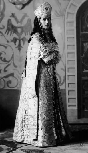 Princess Sonia Ivanovna Orbeliani House Of Romanov