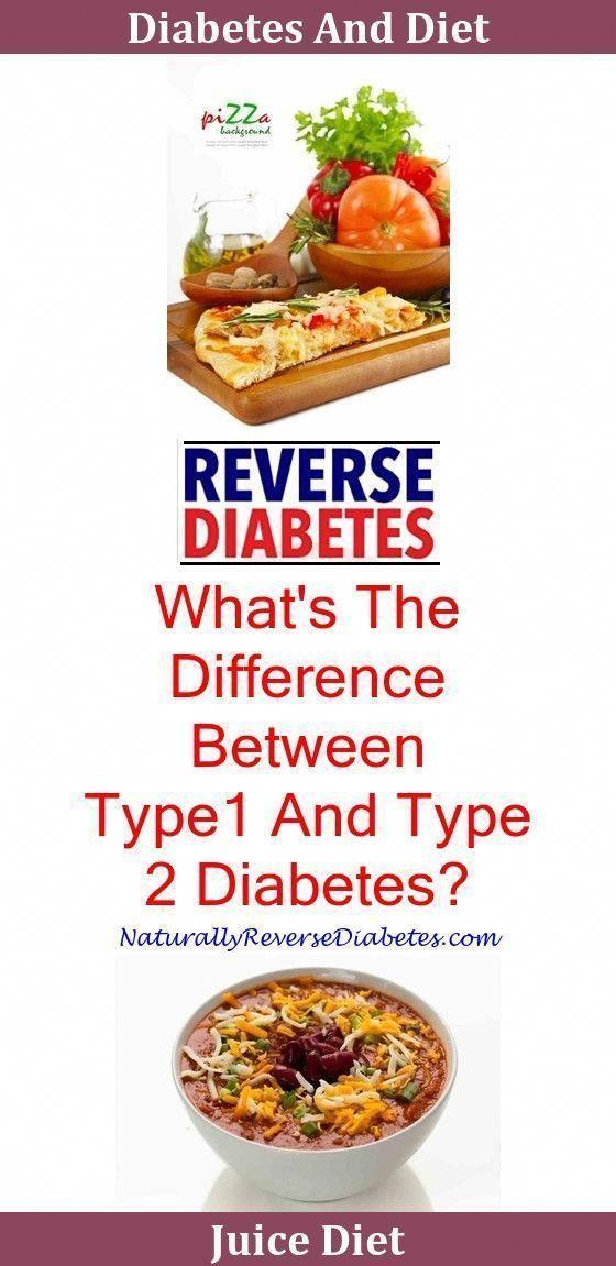diabetes juv camina