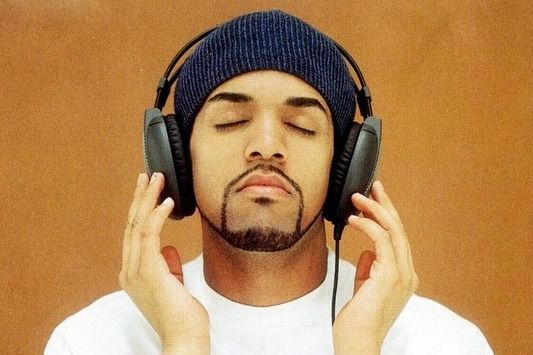 Music : Craig David - 7 days http://www.parisladouce.com/2017/10/music-craig-david-7-days.html