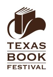 Texas Book Festival ~ Austin, TX - R We There Yet Mom? | Family Travel for Texas and beyond...