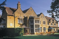 Northamptonshire Country House Wedding Venue   Civil Ceremony Rooms