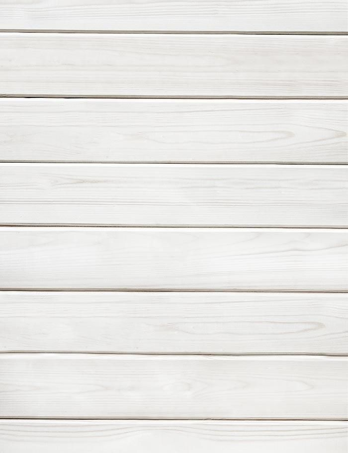 Pin On White Wood Floor Backdrops Backgrounds