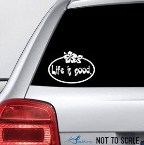 Best Cool Car Stickers Images On Pinterest Car Stickers - Cool decal stickers for cars