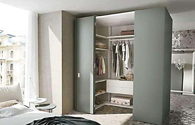 Cabina Armadio Piccola Gold : Best cabine armadio images home ideas storage