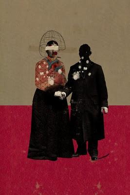 Cargocollective - Emmanuel Polanco