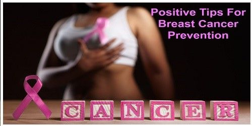 22 Best Pagets Disease Images On Pinterest  Breast -1642