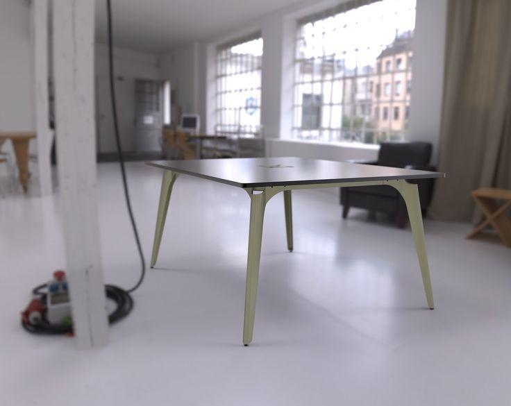27 besten tafels. bilder auf pinterest esstische möbeldesign und