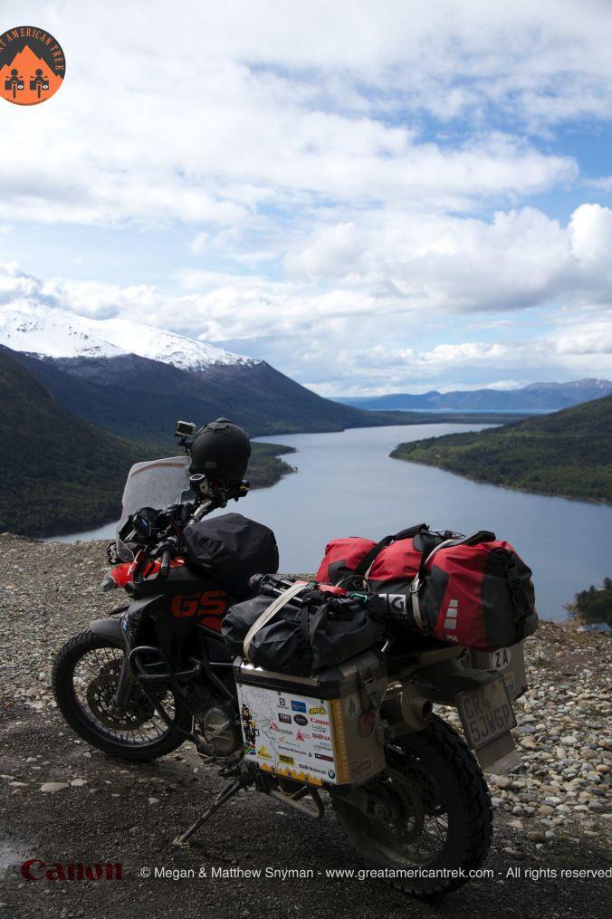 Best 25+ Motorcycle travel ideas on Pinterest