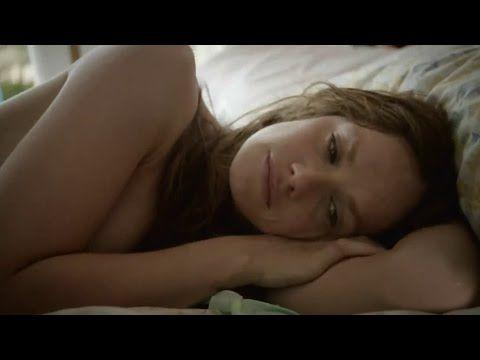 The Affair - Season 1 Trailer (2014) New TV Series - YouTube