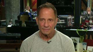 12/16 Harvey Levin on Ivanka Trump being harassed