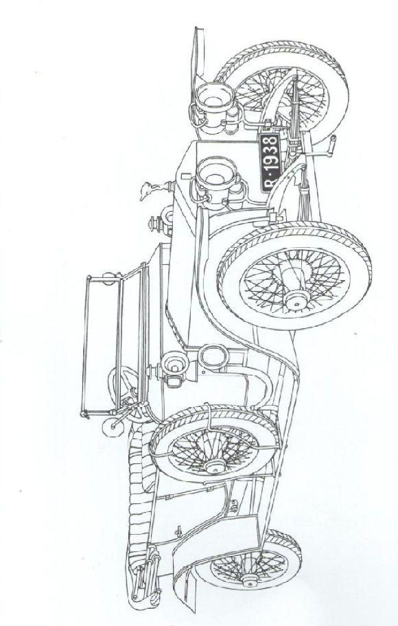 25  beste idee u00ebn over auto tekeningen op pinterest