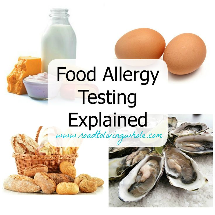 In my practice almost all my clients have had, or get, a food sensitivity panel or two done. With the different types of food allergy testing out there, they will get different results. This is frustrating and confusing. Currently,I have a client who is deathly allergic to nuts and has been having all kinds of …