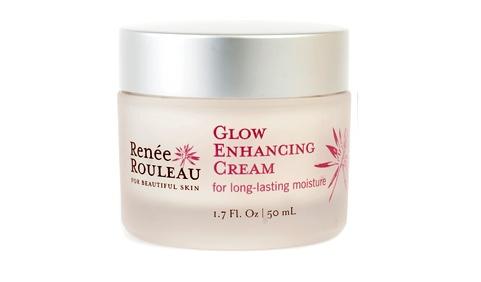 Love Renee Rouleau--soooo worth it! #ReneeRouleauSkin Care, Skin Products, Nature Skin, Skin Damaged, Makeup Skincare, Clear Skin