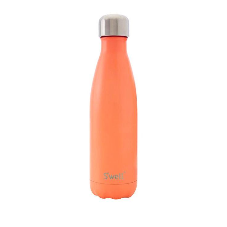 UNTIL - S'Well Birds Of Paradise 500Ml Bottle