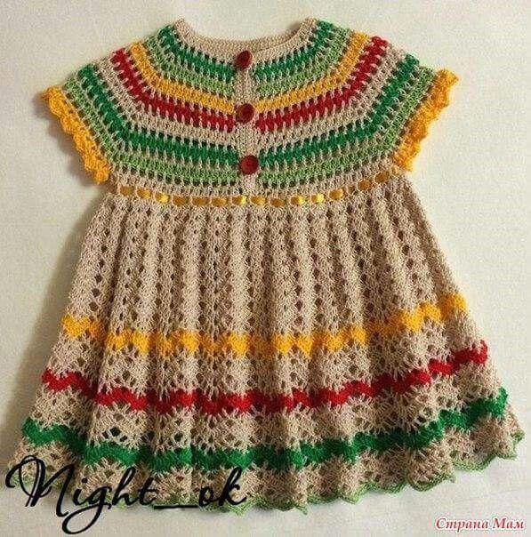 1.1 vestitino piu colori