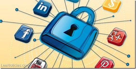 Aprende cómo crear contraseñas seguras para tus cuentas online - http://www.leanoticias.com/2015/01/19/aprende-como-crear-contrasenas-seguras-para-tus-cuentas-online/