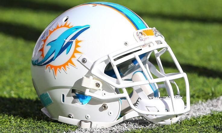 LOOK: Dolphins release statement after voting against Raiders' relocation = On Monday afternoon, it was officially decided that the Oakland Raiders would become the Las Vegas Raiders. However, that decision did not occur unanimously as 31 of the 32 NFL owners voted in favor of the Raiders' relocation. The lone hold out was the Miami Dolphins, who have since released a statement regarding their stance…..