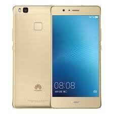 Huawei G9 Lite VNS-AL00 16GB Dual Sim 4G LTE SIM FREE/ UNLOCKED - Gold