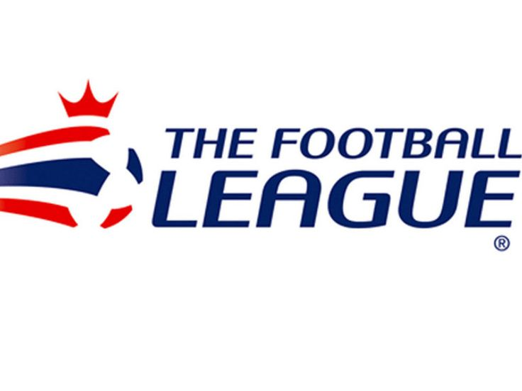 The Football League has proposed the introduction of a fifth division in a radical shake-up of the English club game.