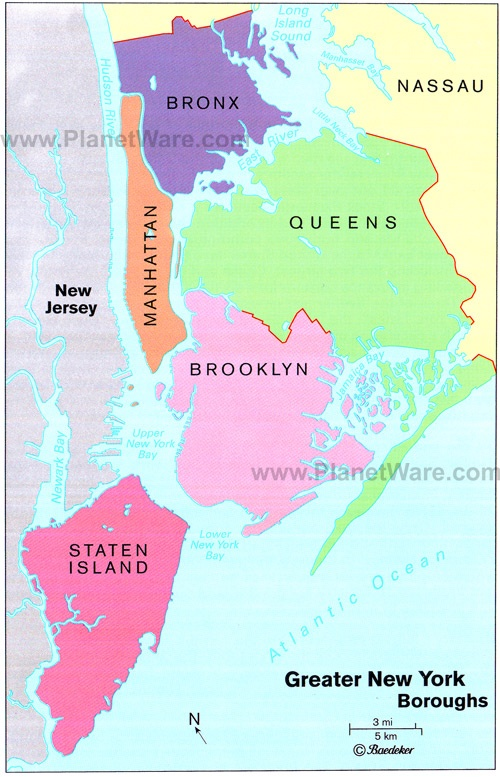 24 best new york kaarten images on Pinterest New york city Maps