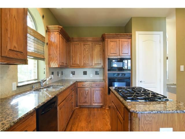 ... Labor Rates To Install Kitchen Cabinets, And Much More Below. Tags: ...
