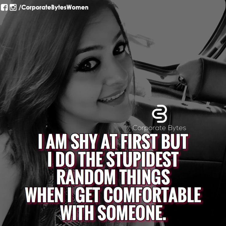 #CorporateBytes #womenquotes #womanrule #hustle #money #love #hate #real  #worthit #love #crazy #hater #friends #trust #Smart #relationship #hardlove #inspiration #hustle #motivation #CorporateBytesWomen #Mumbai  #bff #friends #adminanjali