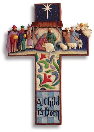Free Images Of Nativity Scenes - Bing Images