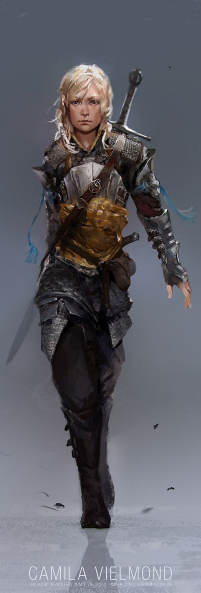 Image result for fantasy character concept art