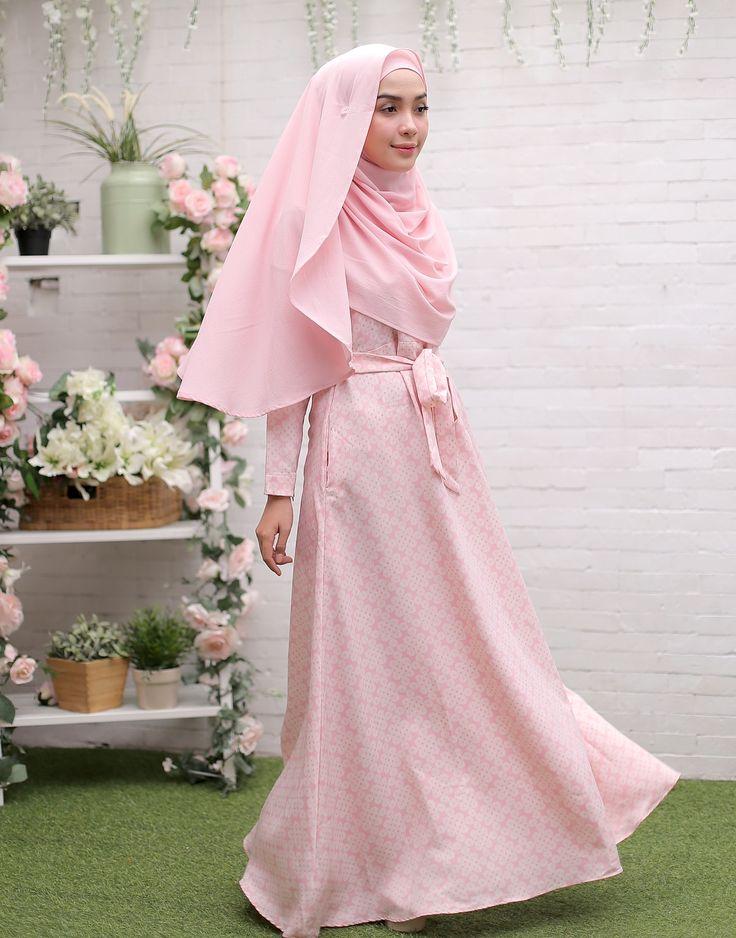 Muslim Outfits Wardrobe :  Keisha Dress & Pashtan Sabila Plain by Amima ID @Naimima Hijab . #gamissyari #gamis #gamismodern #gamisamima #gamisamimasurabaya #amimasurabaya #amimadress #amimaid #gamisterbaru #gamissederhana #muslimfashion #hijab #hijabsyari #hijabfashion #Khimar #kerudung #tudung #tudunginstant #hijabstyle #hijabfashion #hijaboutfits #naimimahijab