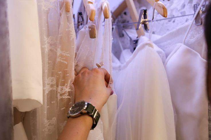 #meglam #openingparty #bridal #hautecouture