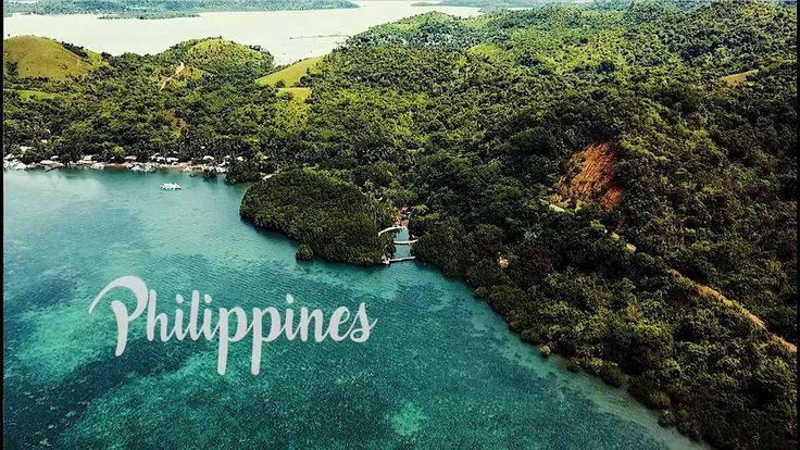 Philippines | Asia | June 2017 | travel vlog | Mavic pro | Osmo mobile | iPhone 7 plus - WATCH VIDEO HERE -> http://pricephilippines.info/philippines-asia-june-2017-travel-vlog-mavic-pro-osmo-mobile-iphone-7-plus/    CLICK HERE FOR IPHONE PRICE LIST   Our one month trip to the Philippines. Take with iPhone 7 plus / DJI Mavic Pro drone / DJI Osmo mobile Music: The Him – It feels like home – Follow me on Instagram: @jclcco – Drone:   Video credits to Jose Co