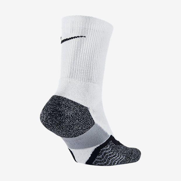 Κάλτσες τένις NikeCourt Elite Crew