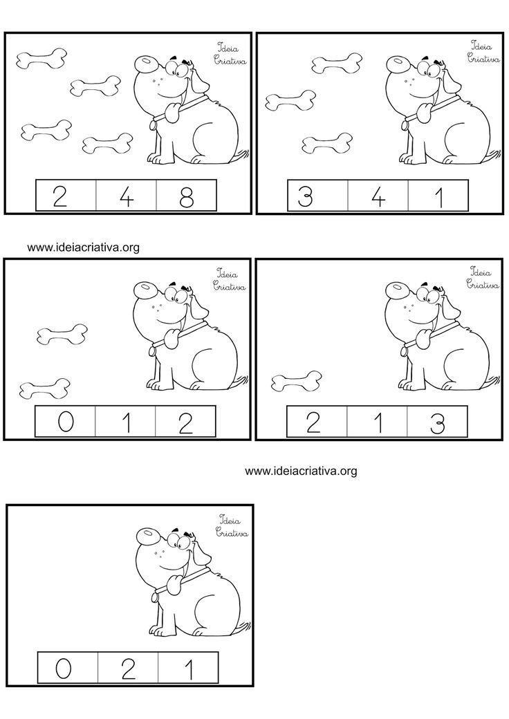flash-cards-cachorrinhos-autistas-material-concreto+(1).png (1132×1600)